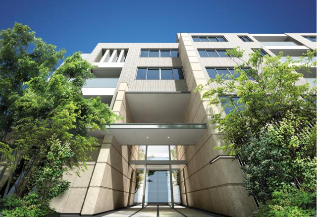 【ディアナコート駒場 × 売却コンシェルジュ】 物件のご紹介とマンションの資産性について