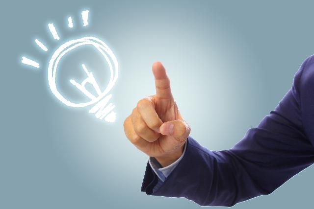 3種類ある媒介契約 【基礎理解編】 | 選び方で不動産売却の成功を左右する?!