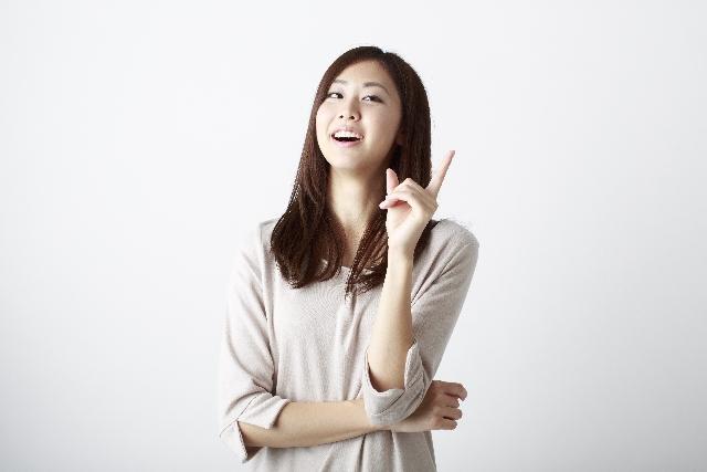 あなたの不動産が売却できないシンプルな理由と改善方法
