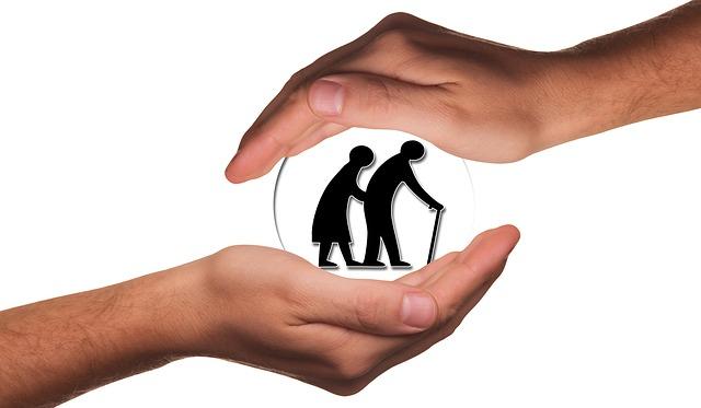 親が老人ホームに入居したら絶対に知っておきたい実家売却の税金。【譲渡税編】