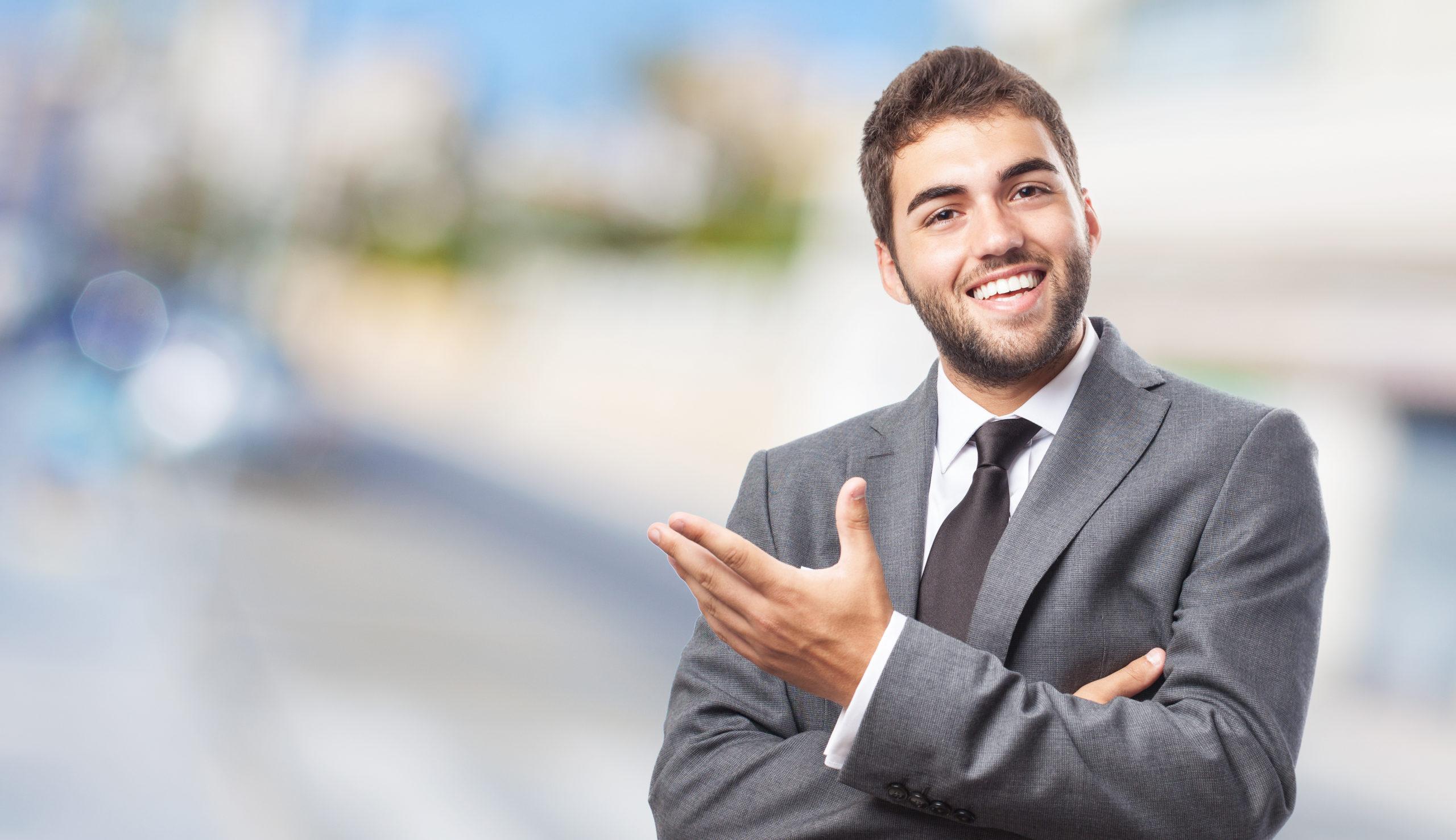 不動産売却を依頼する前に必ず抑えたい媒介契約の種類と正しい選び方